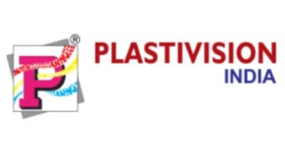 Plastvision at mumbai 2017