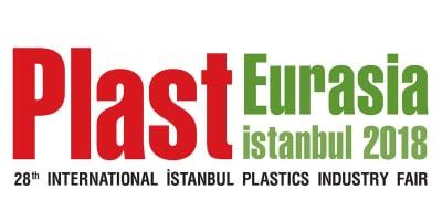 PlastEurasia2018