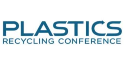 Plastics Recycling Conference 2019