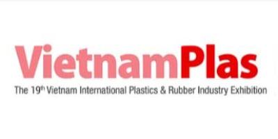 Vietnamplas 2019