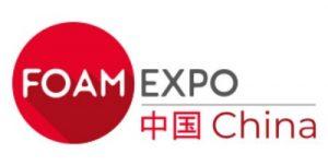 Foam Expo China