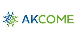 Akcome.jpg