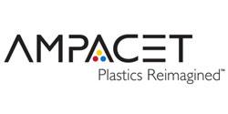 Ampacet Corporation