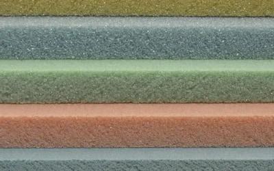 Gurit PVC Foam Core