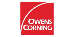 Owens-Corning.jpg