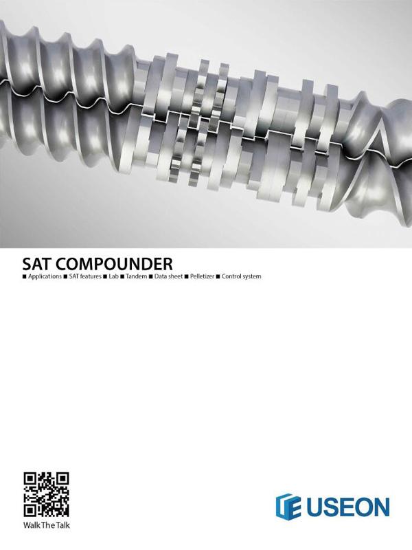 SAT Compounder (English)
