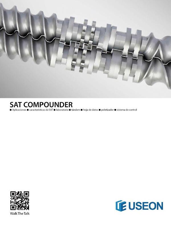SAT Compounder (Spanish)