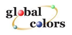 globalcolors