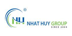 nhathuy-group.jpg